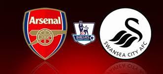 Прогноза Арсенал – Суонзи за 28.10.217