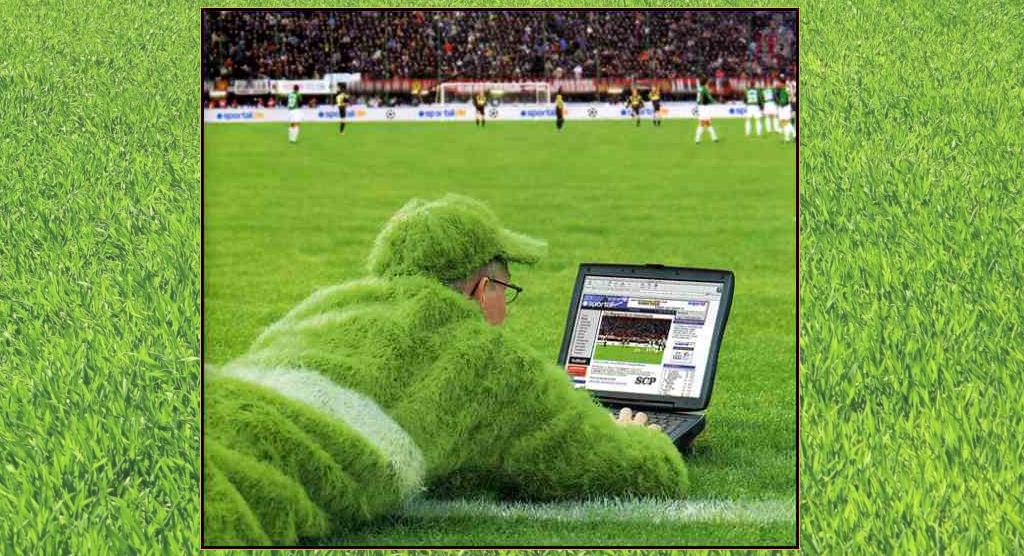 Как да играеш на сигурно във футболните залози