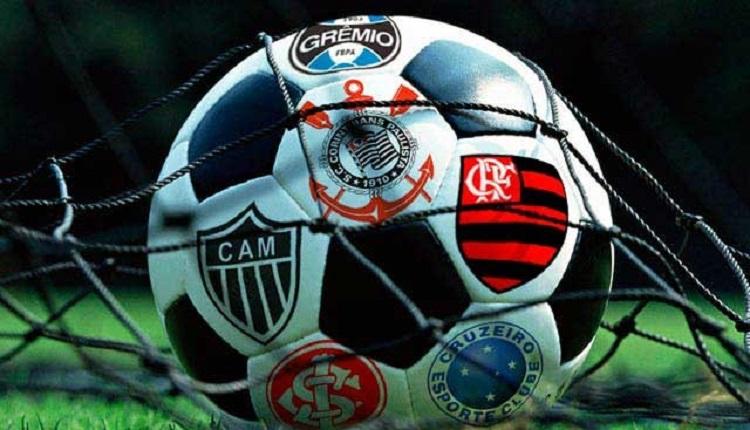 Безплатни съвети за футболни прогнози