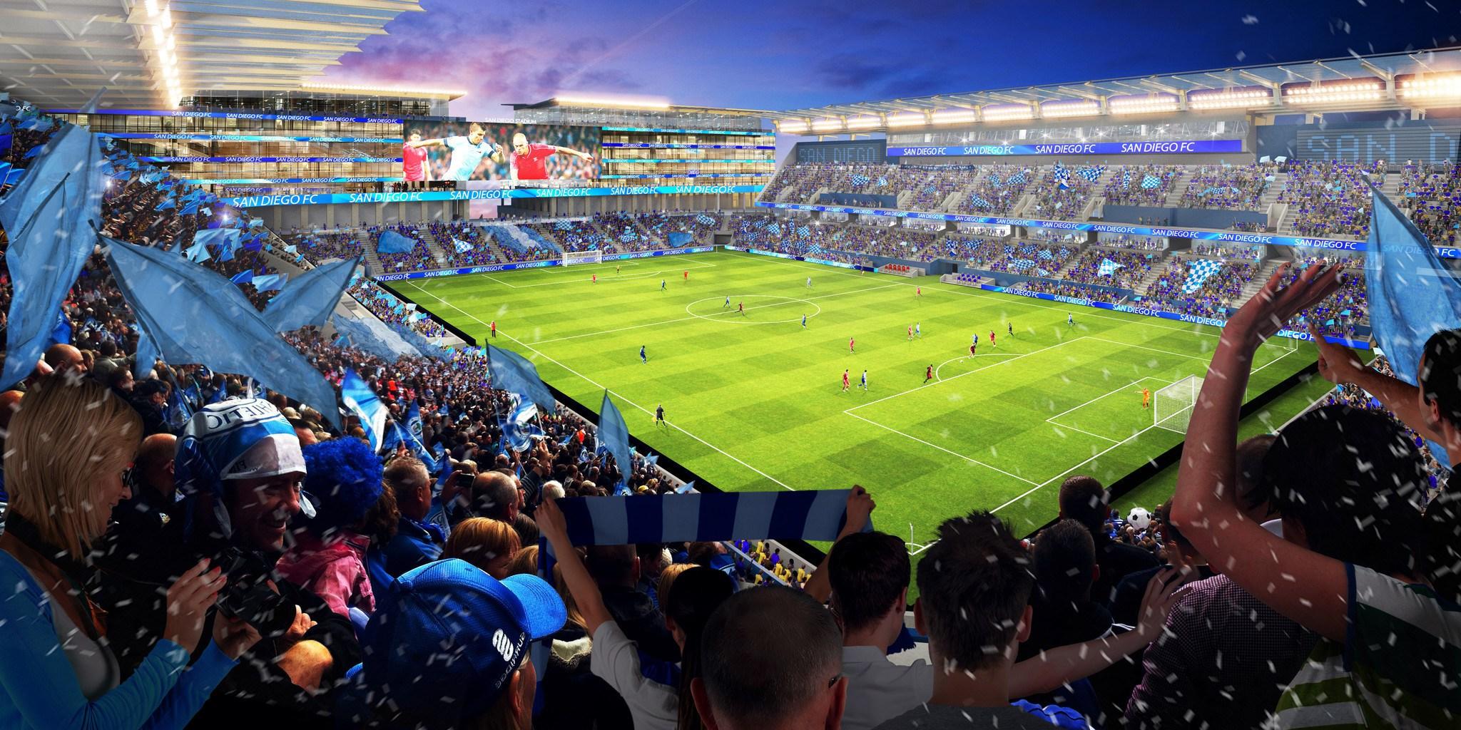 Тайните на успешното футболно залагане през 2020 година