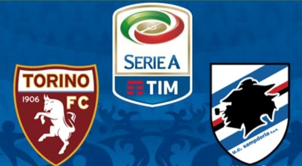 Прогноза Сампдория – Торино за 03.02.2018