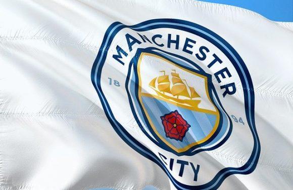 Манчестър Сити и Байерн Мюнхен: Топ фаворитите за победител в Шампионската лига