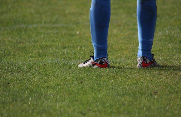 Как да си изберем удобни футболни обувки